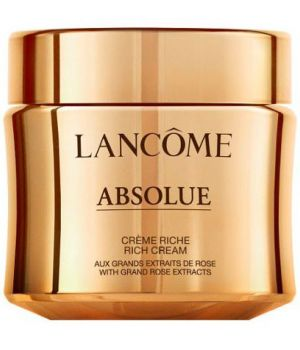 Absolue Creme Riche 60 ml