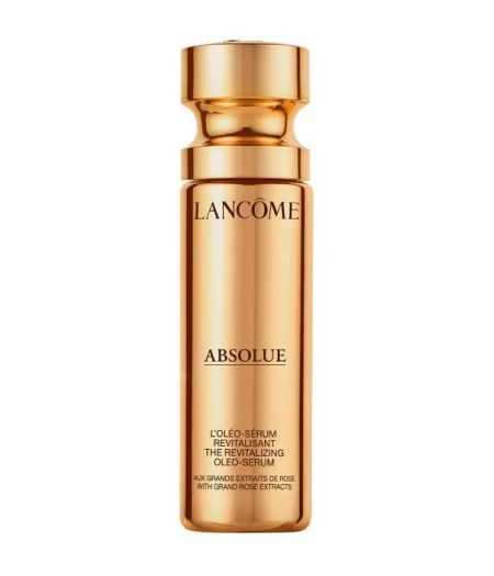 Absolue L'Oleo Serum Revitalisant 30 ml