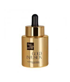 Gold Infusion Pozione Giovinezza 30 ml