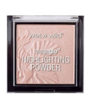 MegaGlo Highlighting Powder E319B