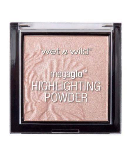 MegaGlo Highlighting Powder E319B