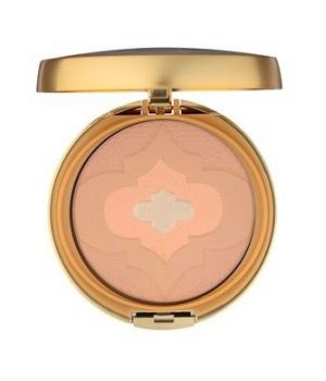 Argan Wear Ultra Terra Abbronzante