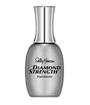 Nutricare Diamond Strength