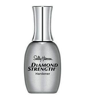 Nutricare Diamond Strength