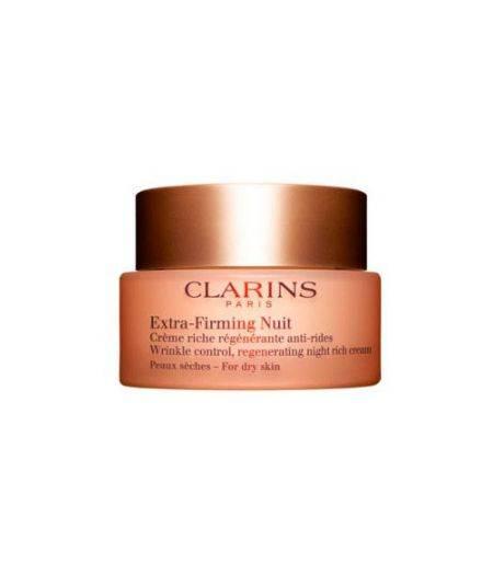 Extra-Firming Crema Antirughe Notte Speciale Pelle Secca 50 ml