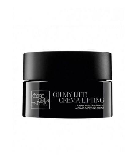 Crema Antierà Levigante 50 ml