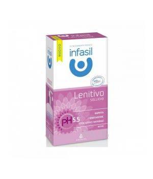 Intimo Lenitivo 200 ml