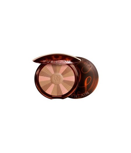 Terracotta Light La Poudre