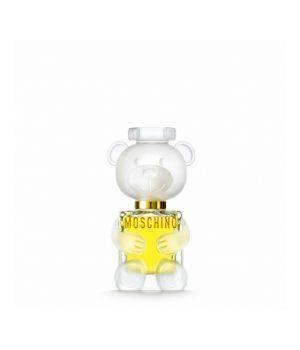 Toy 2 – Eau de Parfum
