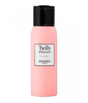 Hermès Twilly deodorante spray 150 ml