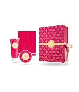 Miss Princess Kit Medium 1 n. 002 confetti di zucchero