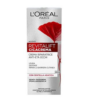 Revitalift cicacrema occhi 15 ml