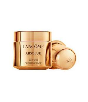 Absolue Creme Riche Regenerante Illuminatrice 60 ml RICARICA