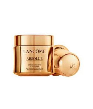 Absolue Creme Fondente Regenerante Illuminatrice 60 ml RICARICA