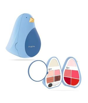 Pupa Trousse LOVELY BIRD 2 003