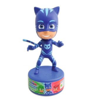 PJ Masks - Gattoboy Bagnoschiuma 250 ml