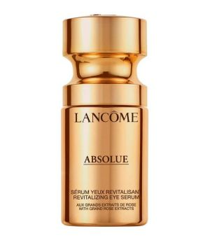 Absolue Sérum Yeux Revitalisant 15 ml