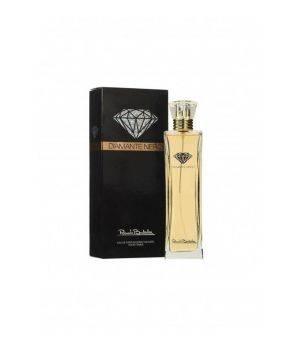 Diamante Nero Donna - Eau de Parfum 100 ml