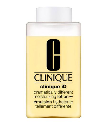 Clinique iD – Dramatically Different Moisturizing Lotion+