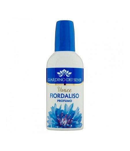 Fiordaliso vivace - Eau de Toilette 100 ml