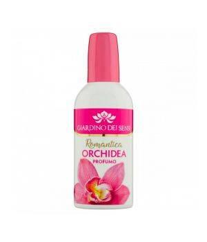 Orchidea – Eau de Toilette 100 ml