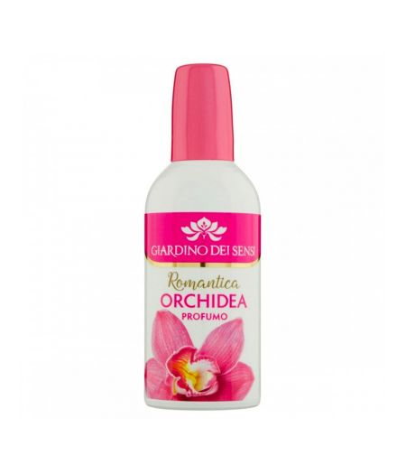 Orchidea – Eau de Toilette 100 ml