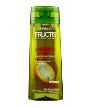 Hydra Liss Shampoo Fortificante 250 ml