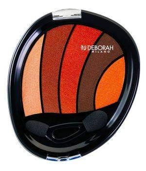 Ombretto Eye Design - Palette Ombretto