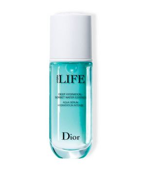 Deep Hydration Sorbet Water Essence 40 ml
