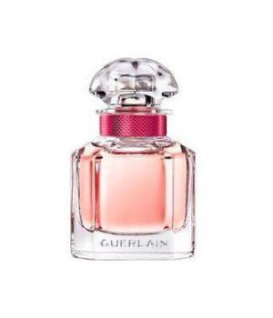 Mon Guerlain – Eau de Toilette Bloom of Rose
