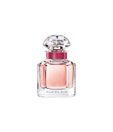 Mon Guerlain – Eau de Toilette Bloom of Rose