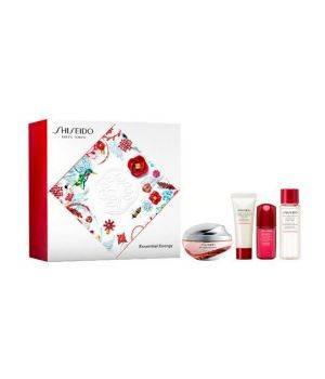 Shiseido Bio-Performance LiftDynamic Cream Cofanetto