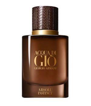 'Acqua di Gio'' Absolu Instinct - Eau de Parfum'