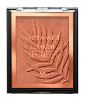 Bronzer in polvere Coloricon
