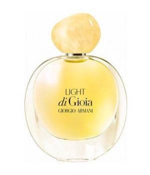 Light di Gioia – Eau de Parfum