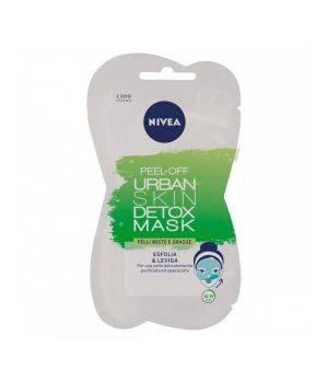 Urban Maschera Peel-Off Pelli Mistee Grasse 75 ml