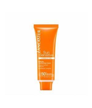 Sun Sensitive Delicate Comforting Cream SPF50+ 50 ml
