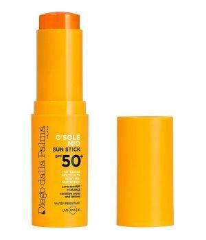 'O'' Sole mio Sun Stick - SPF 50+'
