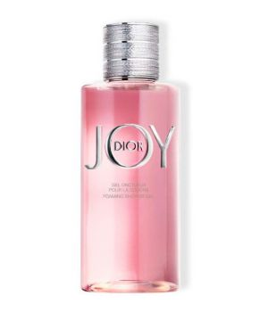 Dior Joy Gel Moussant Douche 200 ml