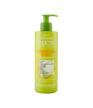 Fructis Hydra Liss 10in1 400ml