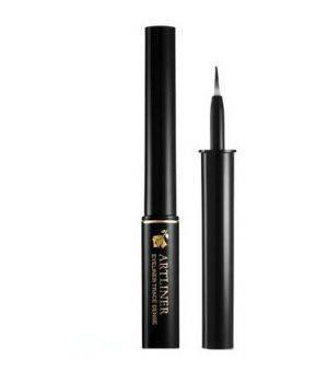 Art Liner Eyeliner Trace dense 01 Noir