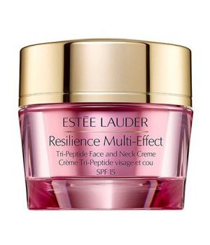 Estee Lauder Resilience Multi-Effect Cream - Normal/Combination Skin 50ML
