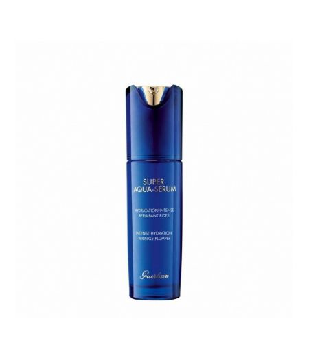 Super Aqua Serum 30ml