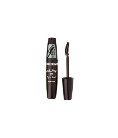 Mascara Volume Sprint