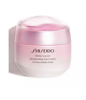 White Lucent Brightening Gel Cream 50ml