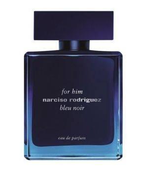 for him Bleu Noir – Eau de Parfum