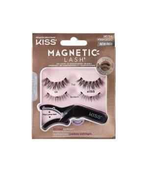 KISS CIGLIA MAGNETICHE WISPY