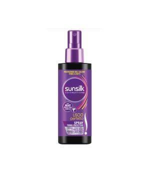 Liscio Perfetto Spray Termo-Protettivo 125 ml