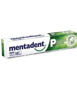 Dentrifricio P 75 ml