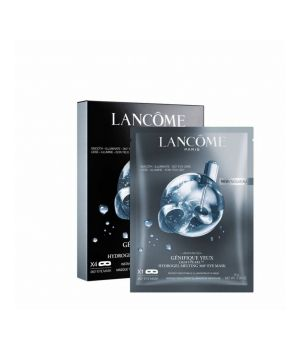 Advanced Yeux Light-Pearl Hydrogel Melting 360° Eye Mask conf. 4 pezzi